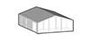 «ДубльДом»: опис модульних будинків, плюси і мінуси, конструктивні особливості