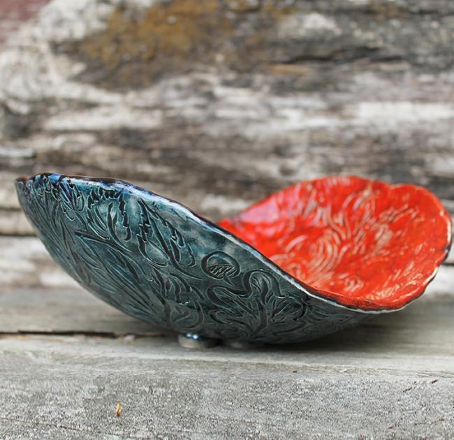 Вибираємо вазу під фрукти: огляд яскравих і оригінальних варіантів на будь-який смак
