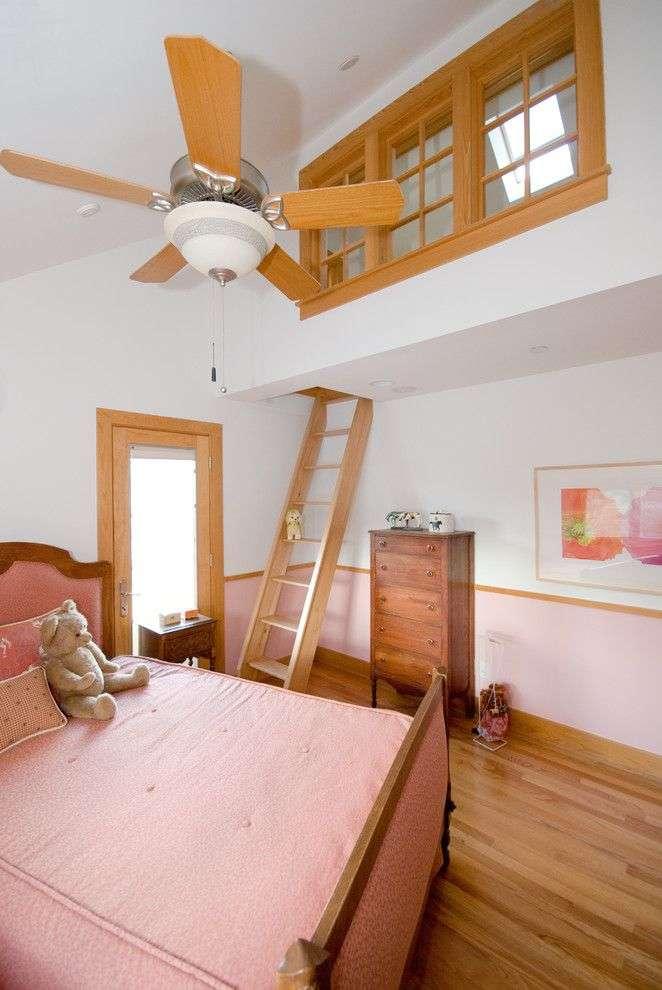 Види підлогових покриттів (50 фото): що постелити на підлогу