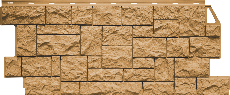 Екстерєрний питання: вибираємо найкращий цокольний сайдинг під камінь для будинку