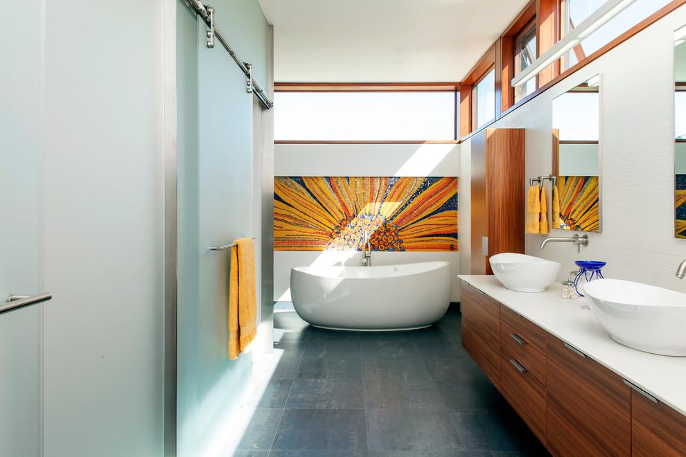 На шляху до унікального дизайну: 120+ ідей декору стін своїми руками