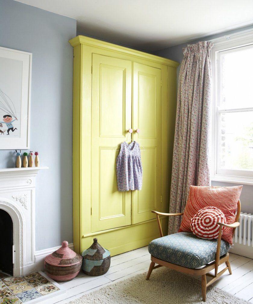 Вибираємо ідеальний дводверна шафа для одягу: рекомендації дизайнерів