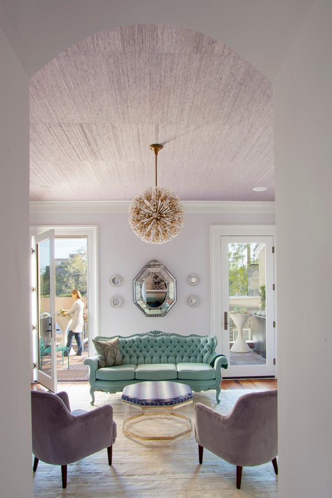 Який стеля краще зробити в квартирі? Технології, бренди, вартість