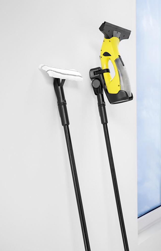 Керхер для миття вікон: плюси, мінуси і тонкощі правильної експлуатації