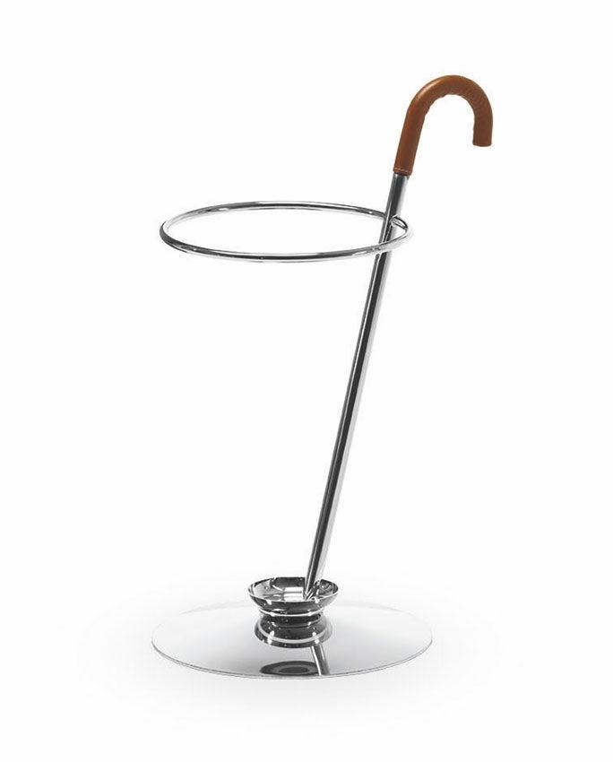 Види кошиків для парасольок: огляд готових варіантів і стильні ідеї своїми руками