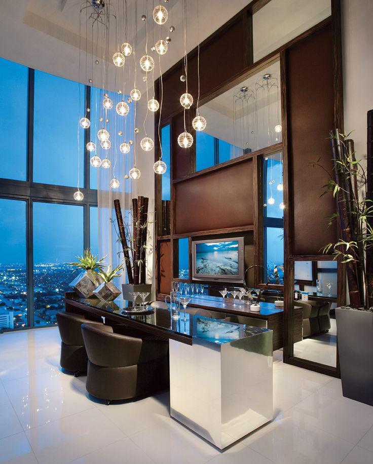 Меблі в стилі ар-деко: непередавана витонченість в кожній деталі