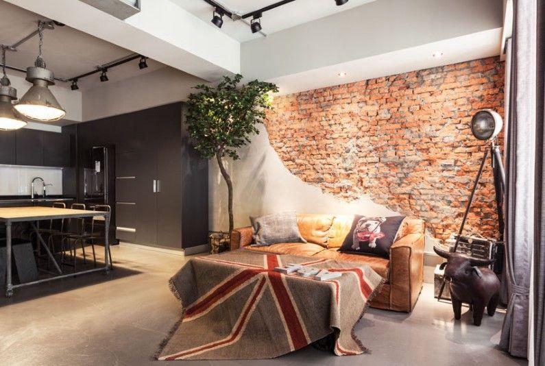 Перепланування квартири: що можна робити без дозволу, а що не можна?