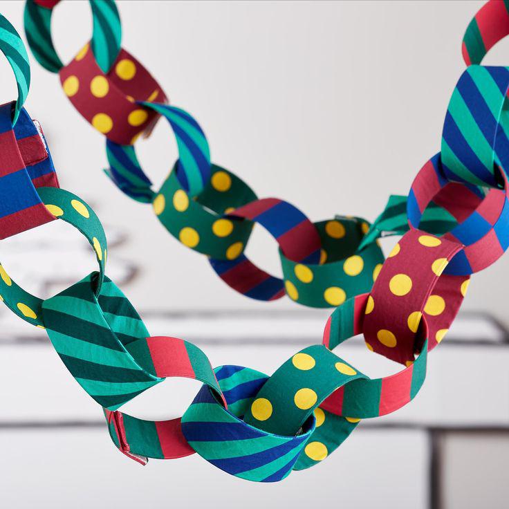 Вироби з паперу та декоративне орігамі: від азів до більш витонченим фігур