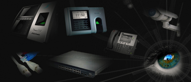 Охоронні системи для дачі: сучасні види сигналізацій та критерії правильного вибору