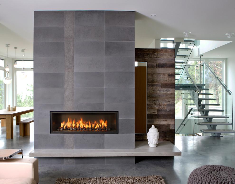 Види керамічної плитки для стін: класифікація, розміри і сучасні виробники