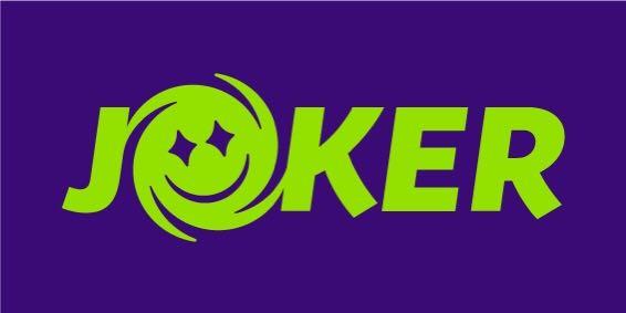 Joker casino - тут реально виграти гроші