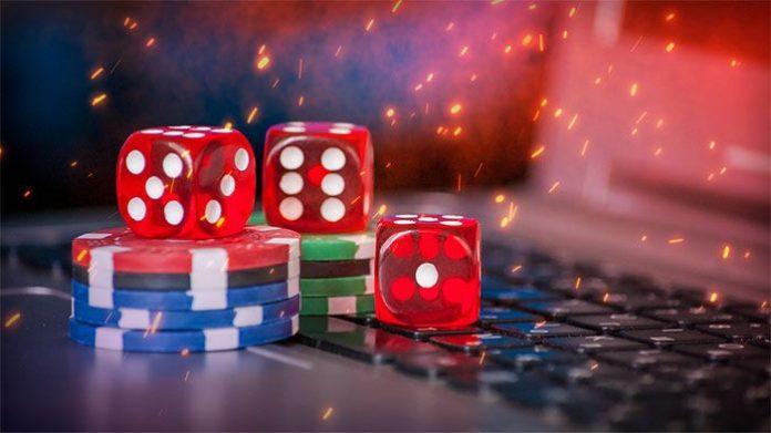 casinoptimus.site