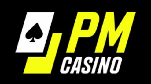 огляд PM Casino